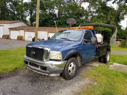 Ford Trucks In South Carolina For Sale ▷ Used Trucks On Buysellsearch