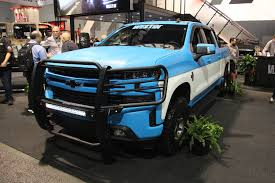 SEMA 2018: Westin Reveals New Bumpers For Trucks Westin Automotive Products Eseries Polished Stainless Step 4 Platinum Oval Towheel Bars Buy 5793875 Hdx Black Winch Mount Grille Guard For Makes A 2500 Matching Challenge For Photo Gallery Amazoncom 231950 Rear Bumper Car Truck 072019 Toyota Tundra Series Ultimate Bull Bar Shane Burk Glass 251680 Signature Chrome