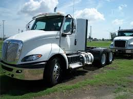 100 Timmons Truck Center 2019 INTERNATIONAL RH For Sale In Baton Rouge Louisiana