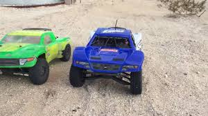 Losi Baja Rey Vs Axial Yeti Trophy Truck RC Shootout - YouTube Best Of Girly Car Mats Office Floor Ideas Lkartinfo Build Forum Misshd Powerstrokearmy Muddy Girl Camo Pink Dodge Truck Hell Yes I Love It It Is So Video Cversations 2017 Chevrolet Colorado Zr2 Engineer 19 Beautiful Pink Trucks That Any Girl Would Want Monster Truck Shirt Vinyl Jam Phoenix Discount Code Never Thought Would Be A Person But My Chevy My Girly Runnin Outta Ocala Fl Baddazztrukz Pinterest Why Do Girls Drive Trucks Men Psychology Emotional Health Gygirls Are Allowed To Dream Of Trucksas Long As Theyre