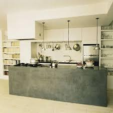 comptoir de cuisine maison du monde comptoir de cuisine maison du monde great le comptoir de la mer va