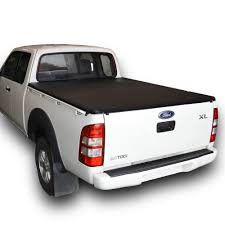Ford Ranger PJ-PK Super Cab Clip On Tonneau Cover Cab Cover Southern Truck Outfitters Pickup Tarps Covers Unique Toyota Hilux Sept2015 2017 Dual Amazoncom Undcover Fx11018 Flex Hard Folding Bed 3 Layer All Weather Truck Cover Fits Ford F250 Crew Cab Nissan Navara D21 22 23 Single Hook Fitting Tonneau Alinium Silver Black Mercedes Xclass Double Toyota 891997 4x4 Accsories Avs Aeroshade Rear Side Window Louvered Blackpaintable Undcover Classic Safety Rack Safety Rack Guard