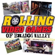 Rolling Video Games Of Brazos Valley - Game Truck Rental - Bryan ... The New Mobile Video Game Truck For Edge Party Trailer In Gametruck Princeton Games Lasertag Bubblesoccer And These Are The 19 Hottest Food Carts Portland Mapped Recipes Level Up Your Drking At 15 Bararcades Fodors Parmacy Home Oregon Menu Prices Restaurant New Dessert Owner Joey Hamilton Leave Cash Take Where To Eat On Super Bowl Sunday Maine Unique Rentals Mini Japan Police Id Bicyclist Killed Crash With Garbage Truck Se Por Urban Parks Springsummer 2017 By Recreation