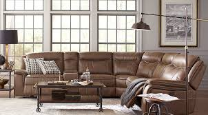 Rooms With Brown Couches by Sectional Sofa Sets Large U0026 Small Sectional Couches