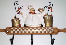 Full Size Of Kitchenbeautiful Cool Italian Themed Kitchen Decor Large Thumbnail