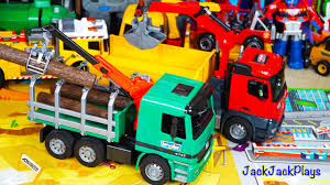 Bruder Logging Truck Toy Unboxing - Kid Playing With Big Toys ... Wooden Logging Truck Plans Toy Toys Large Scale Central Advanced Forum Detail Topic Rainy Winter Project Lego City 60059 Ebay Makers From All Over The World 2015 Index Of Assetsphotosebay Picturesmisc 6 Maker Gerry Hnigan List Synonyms And Antonyms Word Mack Log Trucks Trucks Cstruction Vehicles Toysrus Australia Swamp Logger Mack Rd600 Toys Pinterest Models Wood Big Rig Log With Trailer Oregon Co Made In Customs For Sale Farmin Llc Presents Farm Moretm Timber Truck Unboxing Play Jackplays
