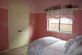 Paint Room Ideas Beautiful Girls Bedroom Painting