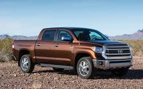 The New 2014 Toyota Tundra!   Truck News   Pinterest   2014 Toyota ... 2014 Chevrolet Silverado Truck An All New Truck Destined To Be A Cains Segments Fullsize Trucks In The Year Truth 800hp Chevy 1500 Mallet Super10 First Road In New Volvo Fh Youtube Gm Now Recalling More Than 6500 Cruzes And Suvs News File2015 Ford F150 Pickup Truckjpg Wikimedia Commons Tata Motors Enter Thai Market Reveals Colorado Sport And Toughnology Concepts Blackedout Ram Heavy Duty Available Jd Whats The Point Of Gmc Gmc Sierra Porsche Dealership Review 62l One Big Leap For