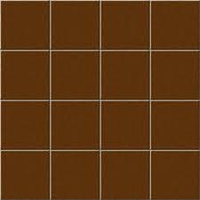brown ceramic tile salerno ceramic tile american wood series