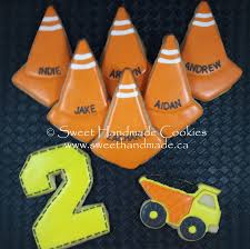 Sweet Handmade Cookies: Construction Cookies For Zachary Arcade Ih Red Baby Dump Truck The Curious American Ruby Lane Tonka Cookies Cookie Carrie Dump Truck Cookies Trash Cstruction Volvo A40g Fs Specifications Technical Data 52018 Lectura Gluten Dairy And Nut Free Custom Decorated Cristins Theme Misc Untitled Cstruction Birthdays Fondant Cupcake Toppers Camions De Chantier Par Topitcupcakes Esrhcakecenalcomgarbagetruckskooking Sweet Handmade Decorations Instadecorus