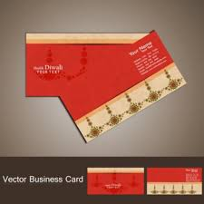 Design And Print Business Cards At Home | Home Interior Decorating ... Business Cards Design And Print Tags Card Designs Free At Home Together Archives Page 2 Of 11 Template Catalog Prting Choice Image Plastic Holders Pocket Improvement Colors A In Cjunction With Best Gkdescom Australia Personal Online Ideas