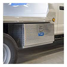 Underbody Tool Box, UWS, TBUB-36   Titan Truck Equipment And Accessories Uws Deep Narrow Single Lid Crossover Tool Box Amazoncom Tt100combo 100 Gallon Combo Alinum Transfer Tank Smline Toolbox 1st Gen Frontier Nissan Forum 69 In Low Profile Johns Trim Shop Toolboxes Install Weather Guard Bed Step Tricks Tbsm36 Side Mount Truck Automotive Angled Commercial Success Blog Boxes At The Ntea Work Uws Dealers The Best 2018 Tacoma World 174001 Us Custom Trailers Texas For Sale Gainesville Fl