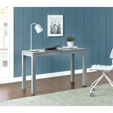 Parson Desk West Elm by Black Parsons Desk Medium Size Of Parsons Desk Black Parsons Desk