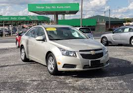2014 Chevrolet Cruze - Springfield MO - Never Say No Auto Used Semi Trucks Trailers For Sale Tractor Springfield Missouri Tag Hemmings Daily Mayse Automotive Group In Aurora Serving Joplin And Semitruck Accident Truck Lawyer Work August 2017 New 2018 Ram 2500 For Sale Near Mo Lebanon Lease Less Than 2000 Dollars Autocom Trucks For Sale 2014 Chevrolet Cruze Never Say No Auto Cars 65802 Hickman Forklifts Wichita Ks Lift