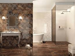 Bathtub Mat Without Suction Cups by Decorate My Bathroom Led Illuminated Mirror Cabinet Shower And