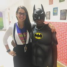 Spirit Halloween Raleigh Nc Hours by Ligon Gt Magnet Middle Homepage