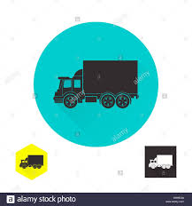 Truck Sign. Fast Cargo Delivery, Service Of Shops, Enterprises And ... No Truck Allowed Sign Symbol Illustration Stock Vector 9018077 With Truck Tows Royalty Free Image Images Transport Sign Vehicle Industrial Bigwheel Commercial Van Icon Pick Up Mini King Intertional Exterior Signs N Things Hand Brown Icon At Green Traffic Logging Photo I1018306 Featurepics Parking Prohibition Car Overtaking Vehicle Png Road Can Also Be Used For 12 Happy Easter Vintage 62197eas Craftoutletcom Baby Boy Nursery Decor Fire Baby Wood