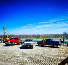 100 Pipeline Welding Trucks Weldingtrucks Hash Tags Deskgram