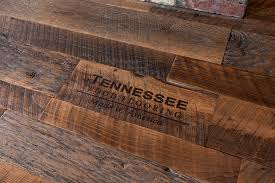 tn reclaimed hardwood new carpet citytile