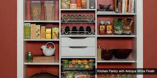 Unfinished Pantry Cabinet Home Depot by White Kitchen Pantry Canada