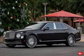 100 Bentley Truck 2014 Bentley Rides Magazine