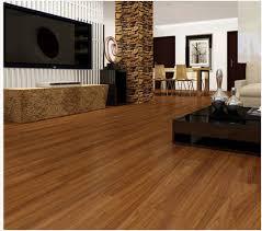 Plastic Flooring That Looks Like Wood Impressive Design Blanchard Stephanie