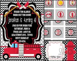 15 Beautiful Firefighter Birthday Invitations - Lightandcontrast.com Amazoncom Fire Truck Kids Birthday Party Invitations For Boys 20 Sound The Alarm Engine Invites H0128 Astounding Trend Pin By Jen On Birthdays In 2018 Pinterest Firefighter Firetruck Invitation Printable Or Printed With Free Shipping Semi Free Envelopes First Garbage Online Red And Hat Happy Dalmatian Personalized Transportation Dozor Cool Ideas Bagvania Printables Parties