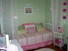 Girls Bedroom Fit For A Princess This Was Created My