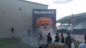 Halloween Horror Nights Express Pass Worth It by Halloween Horror Nights 26 Reviews U0026 Photos Page 2 Inside