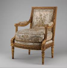 Armchair (Fauteuil à La Reine) (one Of A Pair) Artist ... Details Make The Difference In Baroque Roco Style Fniture Louis Xiv Throne Arm Chair Alime Thc1014 Modern High Back Accent Chairs View Product From Jiangmen Alime Furnishings Co Ltd On Gryphon Reine Gold Cream Silk Baroqueroco New Design Armchair Linen Lvet Cotton Baby Italian Traditional Upholstered With Hand Carved Toilette Vimercati Classic Style Fniture 279334 Oyunbilir Chairs Recliners Folding Recliner Flat Bamboo Onepiece Boston Baroque The Magazine Antiques Versace Brown Yellow And Black Leopard Print
