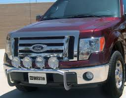 light bars for trucks truck light bars led light bars