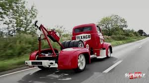 1950 Ford Truck For Sale | Elisabethyoung-bruehl.com 136149 1950 Ford F1 Rk Motors Classic And Performance Cars For Sale For Rat Rod With A 2jzgte Engine Swap Depot F Series 1950s Old Ford Trucks Sale Lover Warren Pinterest F2 4x4 Stock 298728 Near Columbus Oh 1952 Pickup 52f1 Sarasota Fl American Trucks History First Truck In America Cj Pony Parts Farm F3 1921 Dyler Classics On Autotrader