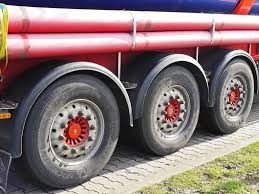 Roadrunner Transportation Systems, Inc (NYSE:RRTS) - Roadrunner ... Roadrunner Expands Ltl Trucking Network In Western Us Joccom Truck Driving School Gezginturknet Careers Transportation Systems Old Dirt Bikes Trucking Tracking Trucks Accsories On American Inrstates March 2017 Road Runner Specialty Towing Transport Inc Another Step The Comeback Of A Mainstream Analyst Is Fairfield Tow 2018 Freightliner Cascadia 126 Bbc 72inch Sleeper Exterior Form Fwp Transportatio Filed By Home To 20 Companies Truck Trailer Express Freight Logistic Diesel Mack