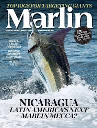 90 best hunting and fishing magazines images on pinterest