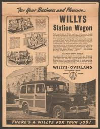 100 Medford Craigslist Cars And Trucks Willys Trucks Search Results EWillys