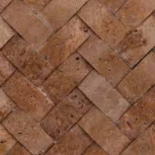majestic collection archives keystone tile travertine pavers