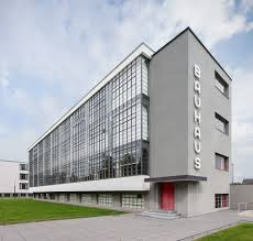 100 Bauhaus Style 5 Of The Best Buildings In Germany Architectural