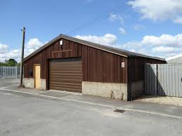 Warehouse, Workshop, Store, Storage Space, Garage, Industrial Unit ... Better Built Barns Loft Storage Barn Rentals Sales Cover Up Building Storage To Let In Reading Berkshire Gumtree The Raiser Quality Amishbuilt Structures Warehouse Workshop Store Space Garage Industrial Unit General Shelters Portable Buildings Etc Carports Garages Sheds Rv Coversdenton Basement Carpet Squares For Pole House With Renttoown Your 1 Backyard Solutions Twostory Pine Creek