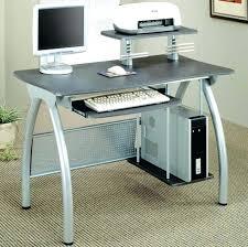 Small Computer Desk Ideas by Unique Computer Desk Ideas U2013 Amstudio52 Com