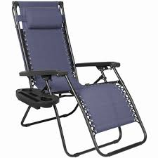 Oversized Zero Gravity Chair With Canopy   Best Choice Products ... Cheap And Reviews Lawn Chairs With Canopy Fokiniwebsite Kelsyus Premium Folding Chair W Red Ebay Portable Double With Removable Umbrella Dual Beach Mac Sports 205419 At Sportsmans Guide Rio Brands Hiboy Alinum Pillow Outdoor In 2019 New 2017 Luxury Zero Gravity Lounge Patio Recling Camping Travel Arm Cup Holder Shop Costway Rocking Rocker Porch Heavy Duty Chaise