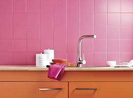 recouvrir faience cuisine recouvrir faience salle de bain peinture carrelage salle