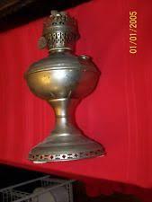 Aladdin Kerosene Lamp Model 23 by Aladdin Lamp Parts Ebay