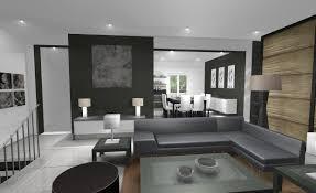 Model Maison Interieur Idées De Décoration Capreol Us Deco Maison Contemporaine Id Es De D Coration Capreol Us Idee