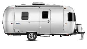 100 Modern Travel Trailer New Caravel And Bambi Airstream Models Are Revamped Classics