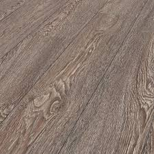 Uniclic Laminate Flooring Uk by Laminate Flooring Magnet Trade