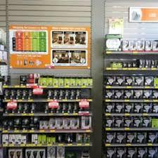 batteries plus bulbs closed 15 reviews lighting fixtures