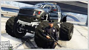 GTA 5 PLAY AS COP - DAY 1 - POLICE INTERCEPTOR RAPTOR MONSTER TRUCK ... Allnew Ford F150 Police Responder Truck First Pursuit Stockade Gta Wiki Fandom Powered By Wikia Skoda Police V11 Car Euro Simulator 2 Mods Burlington Department To Roll Out New Emergency Response See It Union Mobilizes Trucks Boosting Good Samaritan Cash Chevrolet Dodge Make Michigan State Testing A Tight Pin Scott Storie On Everything Pinterest Vehicle Cars Offers New Pickup Truck For Police Duty Mileti Industries 2018 Ready Off Are Hitting The Roads In Todays Newest And Baddest Cop Cars Throwback Thursday 060 Mph In 2013 Ram 1500