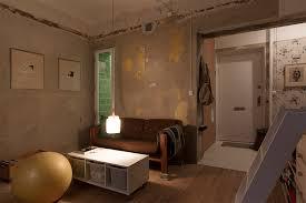 das rätsel stockholm apartment interior home