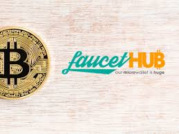 Doge Faucet For Faucethub by Faucethub Review Coindoo Bitcoin U0026 Altcoin News And Reviews