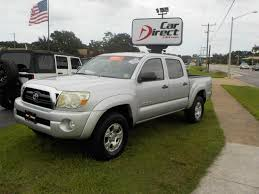2005 TOYOTA TACOMA TRD OFF-ROAD 4X4, ONE OWNER, BUY BACK GUARANTEE ... Southern Buickgmc Lynnhaven Of Virginia Beach Serving Norfolk Davis Auto Sales Certified Master Dealer In Richmond Va Lifted Gmc Trucks For Sale In Newport News At Suttle Motors Ford Used Cars Pority Rescue Sale Fire Squads 2009 Dodge Ram 1500 Slt Crew Cab Big Horn 4x4 Buy Back Guarantee Hampton Chevrolet 2010 Impulse By Itasca 31n Snyders Hino For On Buyllsearch Colonial Truck Tidewater Specializing Commercial Cargo Vans